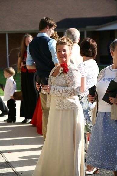 Pam & Will's Wedding Pics by Sara (457).jpg