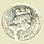 d6-coin