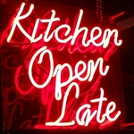 kitchen-open-late